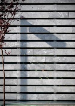 grijalba-arquitectos-proyecto-restauracion-centro 3 edad matadero- Valladolid- exterior 6