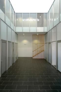 grijalba-arquitectos-proyecto-restauracion-centro 3 edad matadero- Valladolid- interior 10