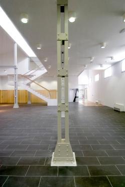 grijalba-arquitectos-proyecto-restauracion-centro 3 edad matadero- Valladolid- interior 2