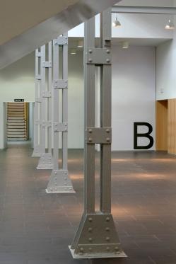 grijalba-arquitectos-proyecto-restauracion-centro 3 edad matadero- Valladolid- interior 3