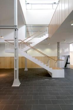 grijalba-arquitectos-proyecto-restauracion-centro 3 edad matadero- Valladolid- interior 5