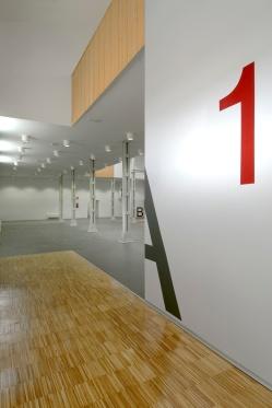 grijalba-arquitectos-proyecto-restauracion-centro 3 edad matadero- Valladolid- interior 6