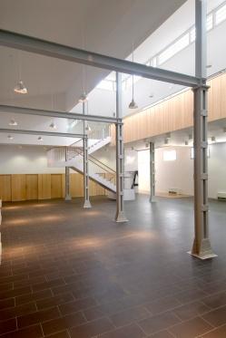 grijalba-arquitectos-proyecto-restauracion-centro 3 edad matadero- Valladolid- interior 7