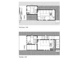 grijalba-arquitectos-proyecto-restauracion-centro 3 edad matadero- Valladolid- plantas