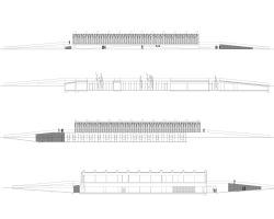 grijalba-arquitectos-proyecto-concurso-edificio-publico-prae-valladolid
