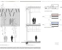 grijalba-arquitectos-proyecto- concurso-edificio publico-prae- Valladolid- DETALLE CONSTRUCTIVO 3