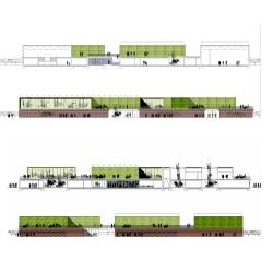 grijalba-arquitectos-concurso-edificiopublico-centodotacional-huerta-del-rey-valladolid