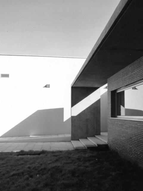grijalba-arquitectos-proyecto-edificiopublico-dia y residencia autistas-- valladolid -1F FOTO 1_