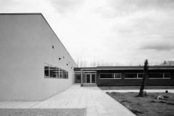 grijalba-arquitectos-proyecto-edificiopublico-dia y residencia autistas-- valladolid - 1F FOTO 5