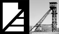 grijalba-arquitectos-concurso-edificio publico-cento alto rendimiento-puertollano