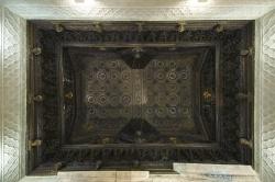 grijalba-arquitectos-proyecto- restauracion-palacio Avellaneda-peñaranda- Burgos