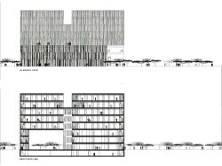 grijalba-arquitectos-concurso-edificio-publico-facultad-psicologia-malaga