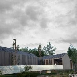 grijalba-arquitectos-concurso-arquitectura-y-paisaje-centro-interpretacic3b3n-lobo-sanabria-zamora