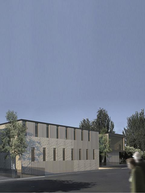 grijalba-arquitectos-concurso-edificio-publicocentrosalud-guindalera-logroño