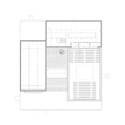 grijalba-arquitectos-proyecto-edificios-publicos-sala-concha-velasco-valladolid-planta-1