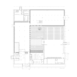 grijalba-arquitectos-proyecto-edificios-publicos-sala-concha-velasco-valladolid-planta-b1