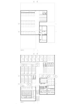 grijalba-arquitectos-concurso-edificio-publico-basque-culinary-centre-donostia