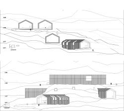 grijalba-arquitectos-concurso-edificio-publico-centro-visitantes-sierra-nevada-granada