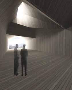 /grijalba-arquitectos-concurso-edificio-publico-centro-visitantes-sierra-nevada-granada