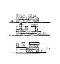 grijalba-arquitectos-concurso-edifico-publico-campus-justicia-valladolid