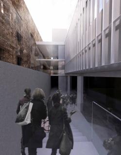 grijalba-arquitectos-concurso- rehabilitacion-la tejera-palencia-infografia 2