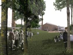 grijalba-arquitectos-concurso- rehabilitacion-la tejera-Palencia-infografia 3
