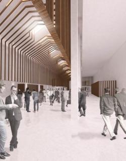 grijalba-arquitectos-concurso- rehabilitacion-la tejera-palencia-infografia 5