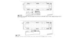grijalba-arquitectos-concurso- rehabilitacion-la tejera-plalencia- plantas