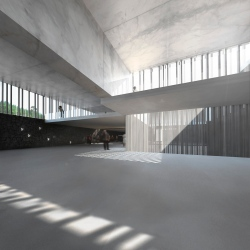 grijalba-arquitectos-concursos-edificio-publico-nuevo-mercado-s-cristoba-la-laguna