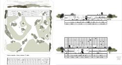 grijalba-arquitectos-concursos- edificios publias-antiguo hospital borja-gandia-infografia 1