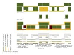 grijalba-arquitectos-concursos- restauracion-antigua estación-burgos-esquemas 1