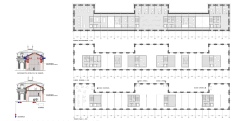 grijalba-arquitectos-concursos- restauracion-antigua estación-burgos