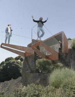 grijalba-arquitectos-proyecto-arquitectura-y-paisaje-mirador-arribes-salamanca