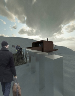 rijalba-arquitectos-proyecto-arquitectura-y-paisaje-mirador-gedos-avila