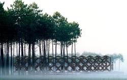 grijalba-arquitectos-proyecto-arquitectura-y-paisaje-mirador-monte-santiago-burgos