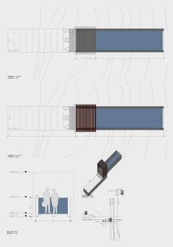 grijalba-arquitectos-proyecto-arquitectura y paisaje-mirador San Martín de Valvení-Valladolid