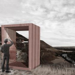 grijalba-arquitectos-proyecto-arquitectura-y-paisaje-mirador-san-martin-de-valveni-valladolid