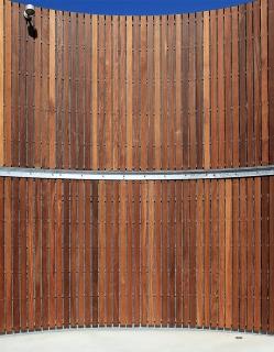 grijalba-arquitectos-proyecto-arquitectura y paisaje-sala barricas belondrade-la seca- Valladolid