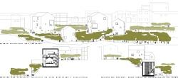 grijalba-arquitectos-proyecto-edificio-publico-usos-multiples-huetror-santillan-granada