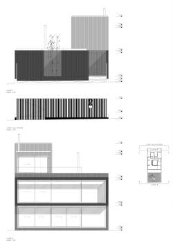 grijalba-arquitectos-proyecto-vivienda-casaq-valladolid- alzado