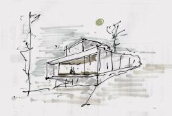 grijalba-arquitectos-proyecto-vivienda-casaq-valladolid