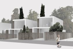 grijalba-arquitectos-proyecto-vivienda-casaq-Valladolid- infografia previo 1