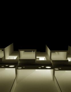 grijalba-arquitectos-proyecto-vivienda-casaq-valladolid-maqueta previo
