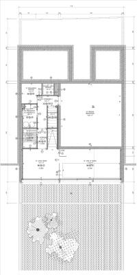 grijalba-arquitectos-proyecto-vivienda-casaq-Valladolid- planta 1