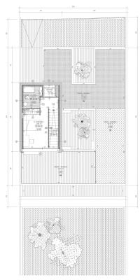 grijalba-arquitectos-proyecto-vivienda-casaq-Valladolid- planta 3