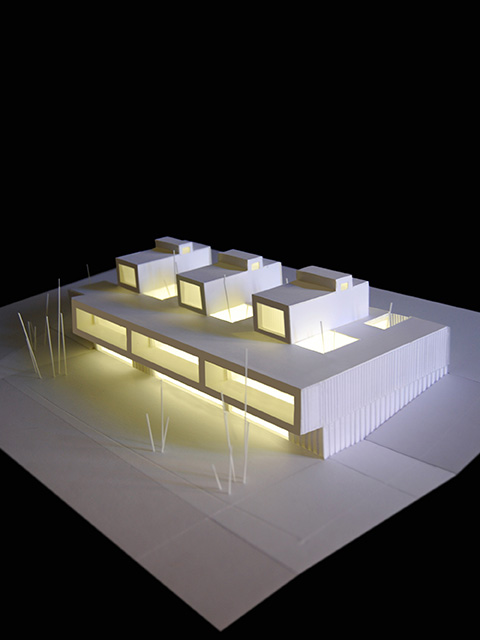 grijalba-arquitectos-proyecto-vivienda-casaq-Valladolid- portada