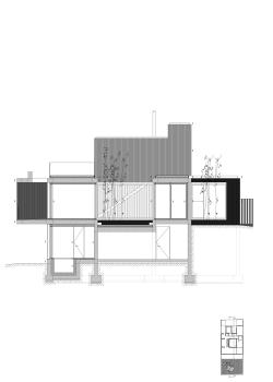 grijalba-arquitectos-proyecto-vivienda-casaq-valladolid- seccionn l