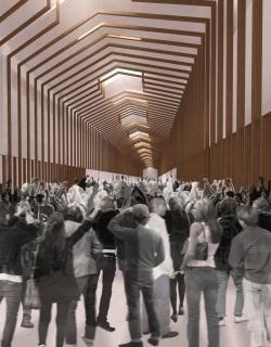 grijalba-arquitectos-concurso- rehabilitacion-la tejera-palencia