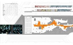 grijalba-arquitectos-concurso-edificio-publi-campus-justicia-madrid