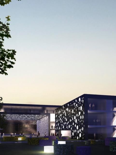 grijalba-arquitectos-concurso-edificio-publico-nueva-plaza-de-la-estacion-getxo